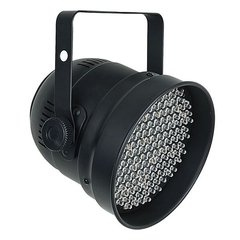 Showtec LED Par 56 Short Eco (42417)