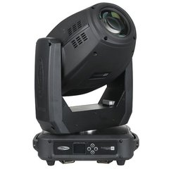 Showtec Phantom 3R Hybrid moving head (40075)