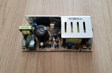 Indigo 150 power supply unit PSU