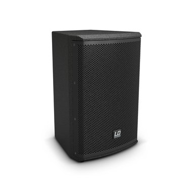 LD Systems MIX-62 G3 6,5