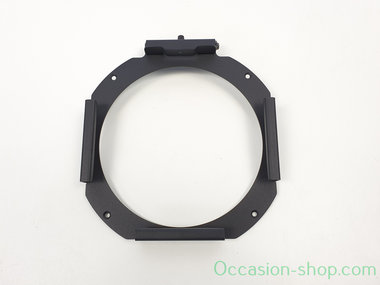 Showtec accessory frame for Spectral M850 series spots